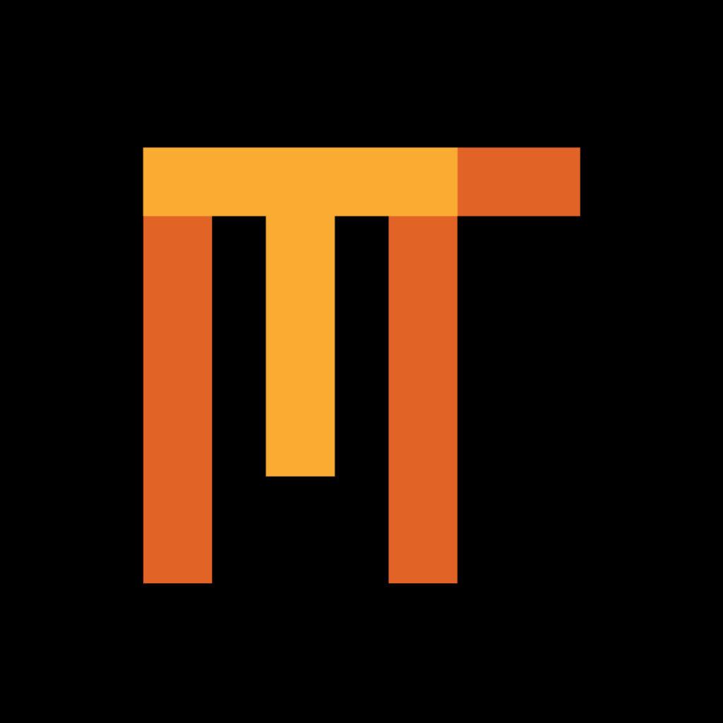 ITT_Black