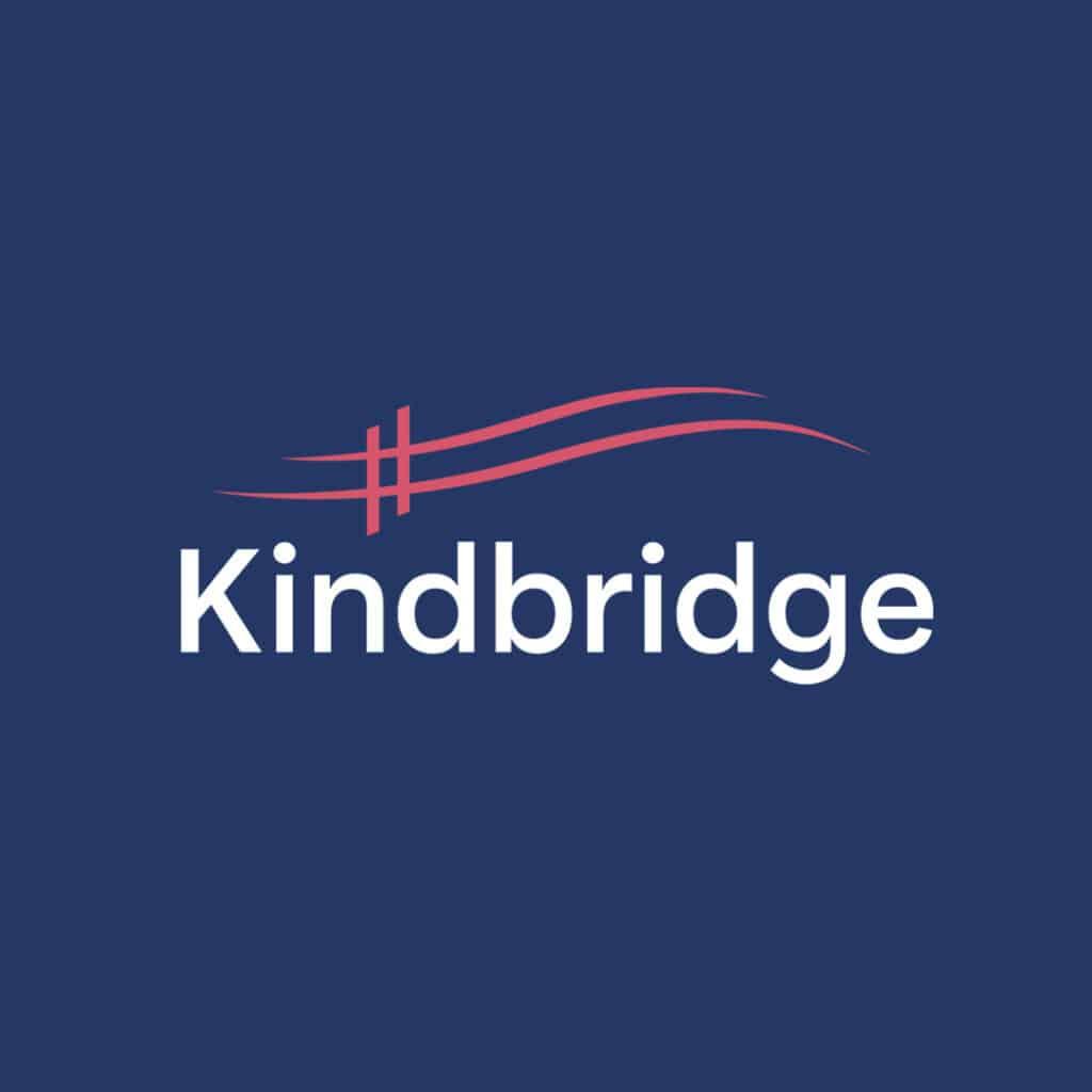 Kindbridge Logo