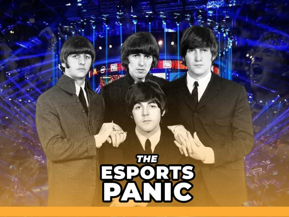 esports-moral-panic