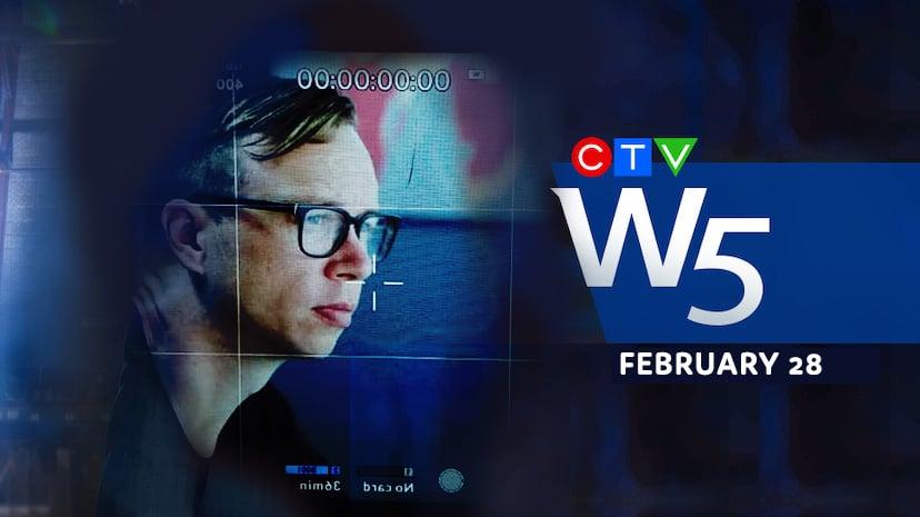 cam ctv w5 interview