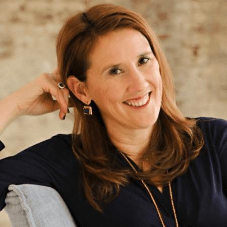 Allison Ochs, Licensed Social Worker and Social Pedagogue