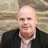 Stephen Wells , MA,CCAC,CBI, PPCC - Human Systems Interventionist