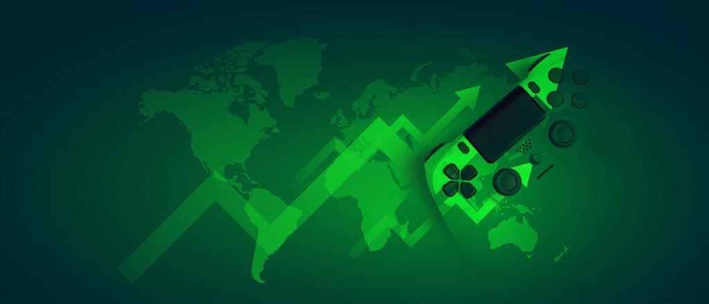 gaming disorder prevalence